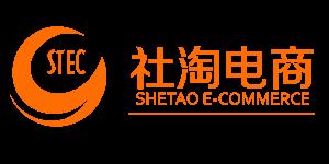杭州社淘电子商务有限宅男影院
