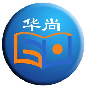 四川華尚聚盛科技有限公司