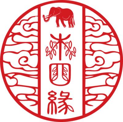 廣州相木四緣家具有限公司