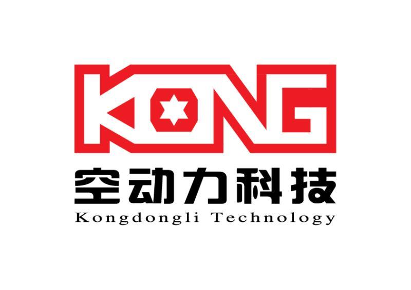 苏州空动力电子技术有限公司