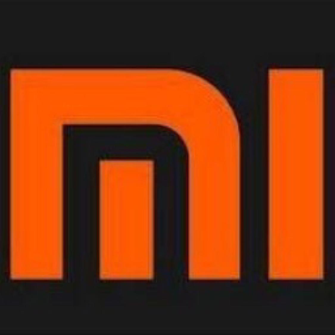 北京凌安信通訊技術服務有限公司