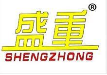 鄭州中七盛華建設工程有限公司