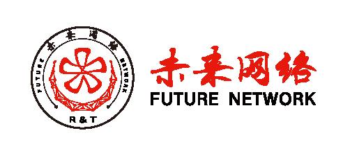 南京未來網絡產業創新有限公司