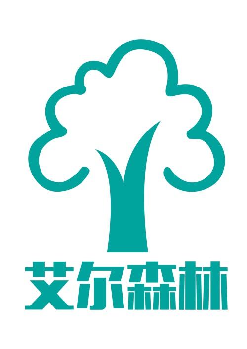 艾爾森林(天津)環境科技有限公司