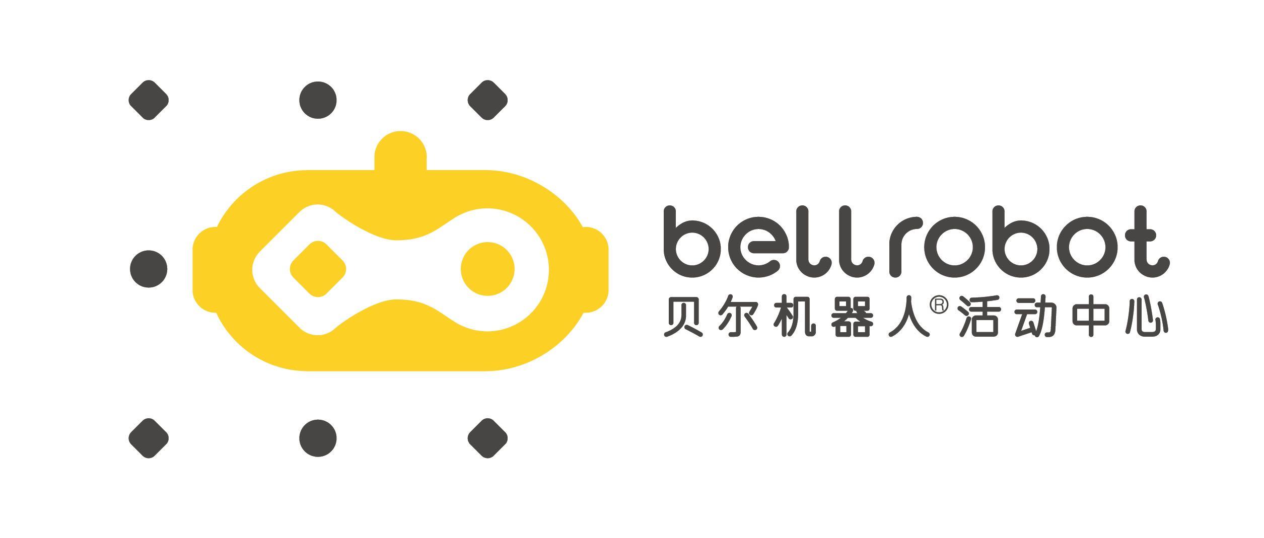 四川貝爾教育科技有限公司龍湖分公司