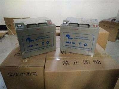 泰力克蓄电池6-FM-100现货FM系济南办事处
