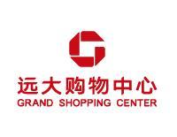 遠大購物中心logo