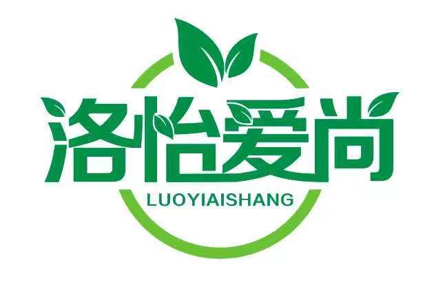 洛陽愛尚農業科技有限公司