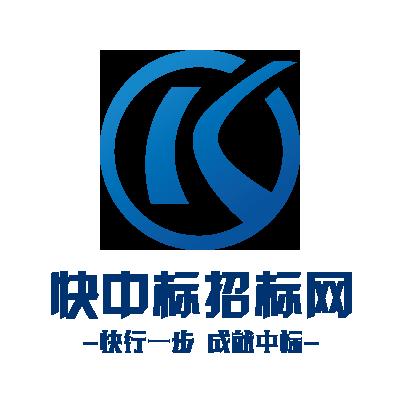 北京亿达恒咨询服务有限公司