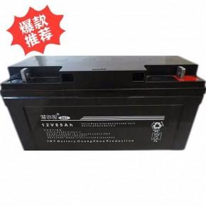 济南博尔特B&T蓄电池12V100AH尺寸性能及应用范围说明