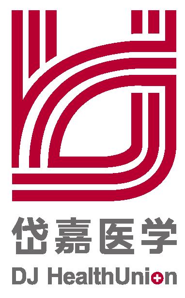 上海岱嘉醫學信息系統有限公司