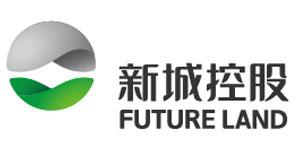 天津新城萬嘉房地產開發有限公司