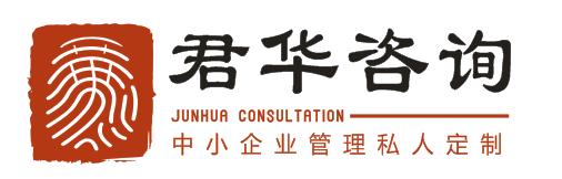 揚州市君華企業管理有限公司