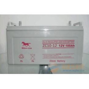 济南12V38AH申盾蓄电池SD12-38厂家及使用说明