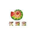 廣東優冠生物科技有限公司