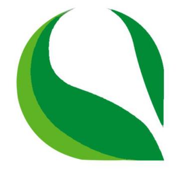 廣州綠風環境工程有限公司