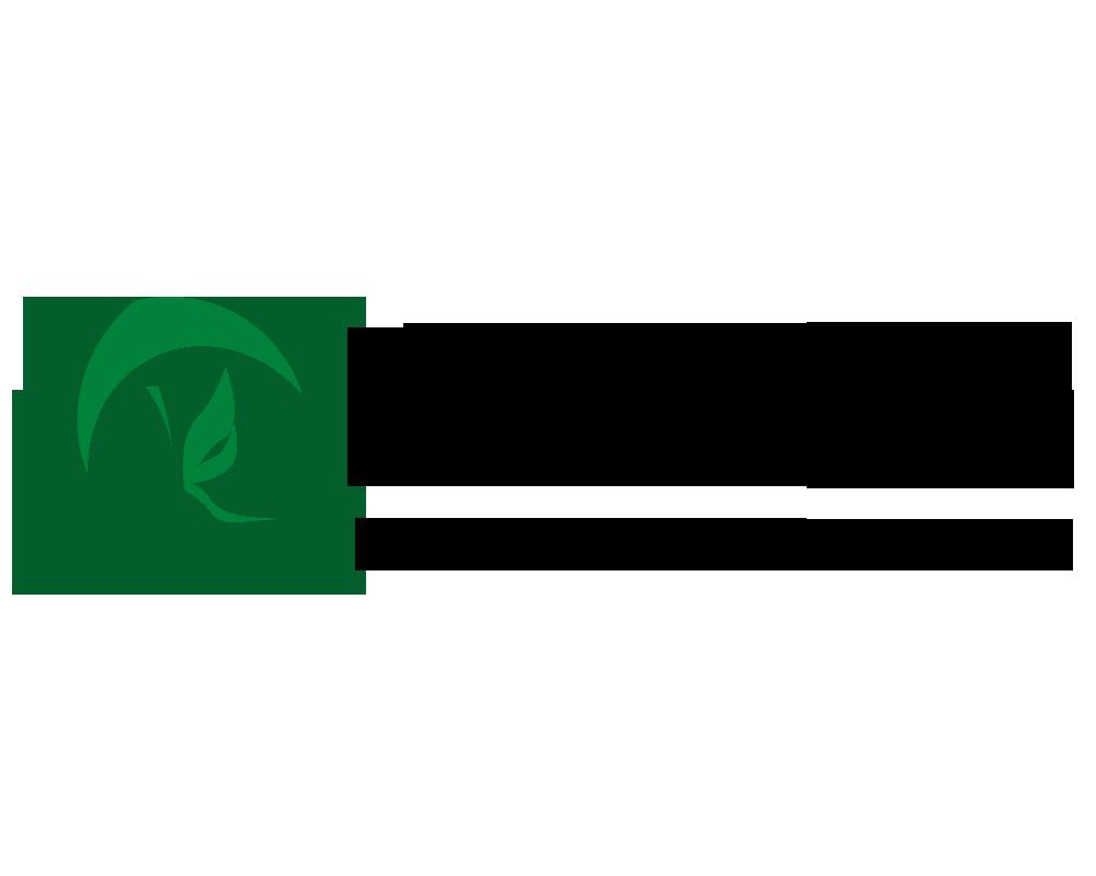 無錫科瀾環境工程有限公司