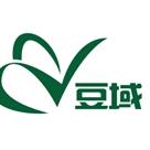 青岛美博生物技术有限公司