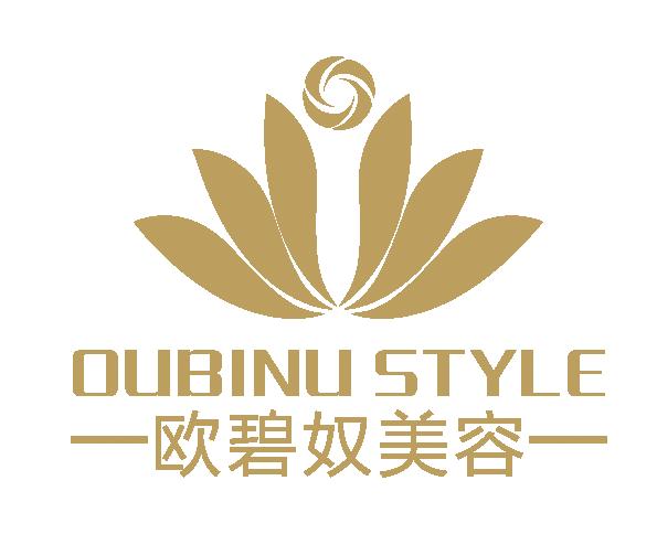 四川正愛品牌管理有限公司