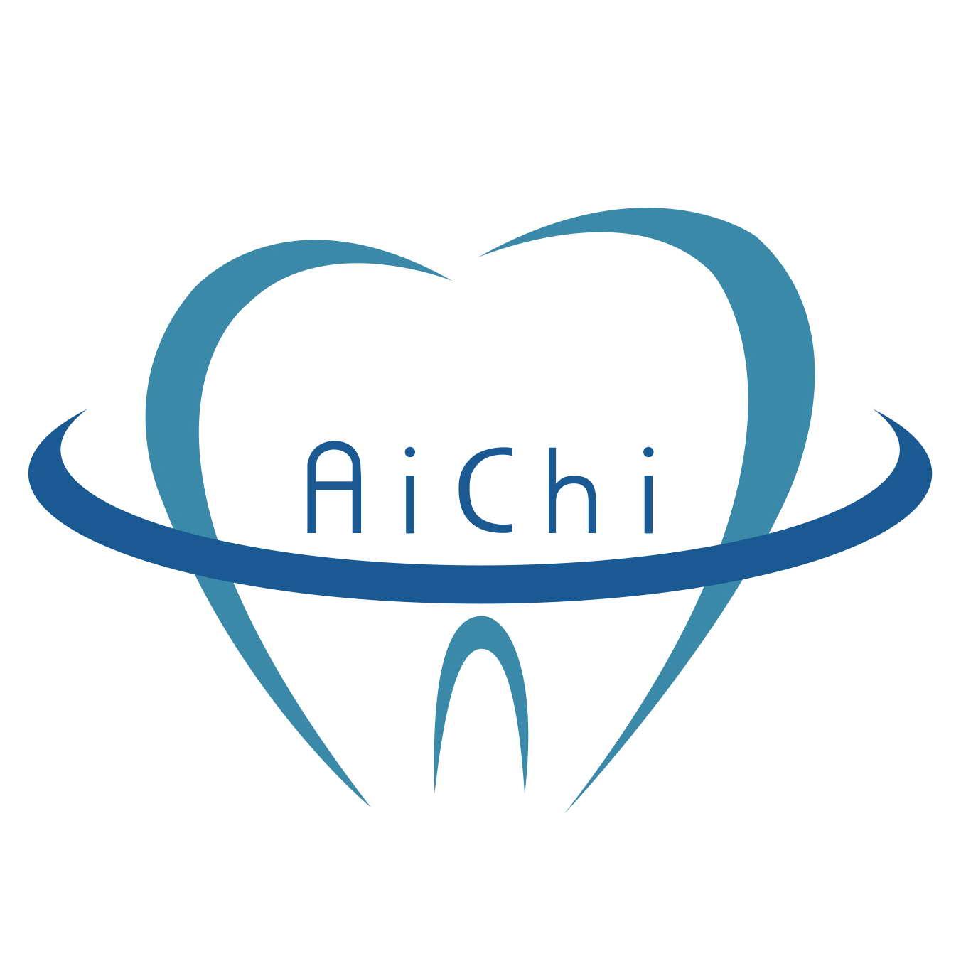 天津市欣愛齒口腔醫療門診有限公司