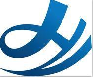 無錫維克特企業管理服務有限公司