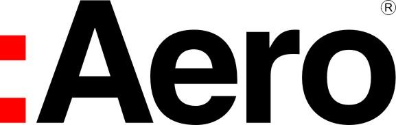 廣東艾羅照明科技股份有限公司