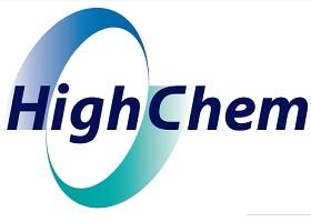 高化學(上海)國際貿易有限公司