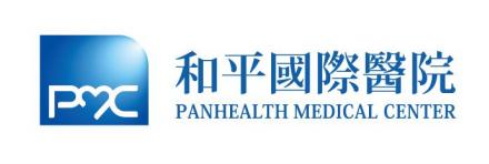 溫州和平國際醫院有限公司