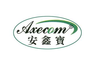 深圳市安鑫宝科技发展有限公司