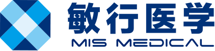 蘇州敏行醫學信息技術有限公司