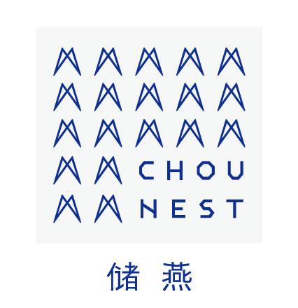江苏燕镶企业管理咨询有限公司