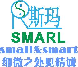深圳市斯瑪儀器有限公司