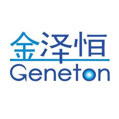 天津金澤恒電傳動科技有限公司