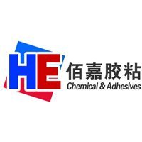 黑龍江佰嘉生物質材料有限公司