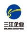 吉安市三江超纤无纺有限公司