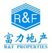 上海極富房地產開發有限公司