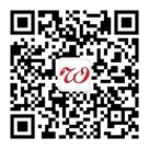 青岛市贤俊龙彩印有限公司