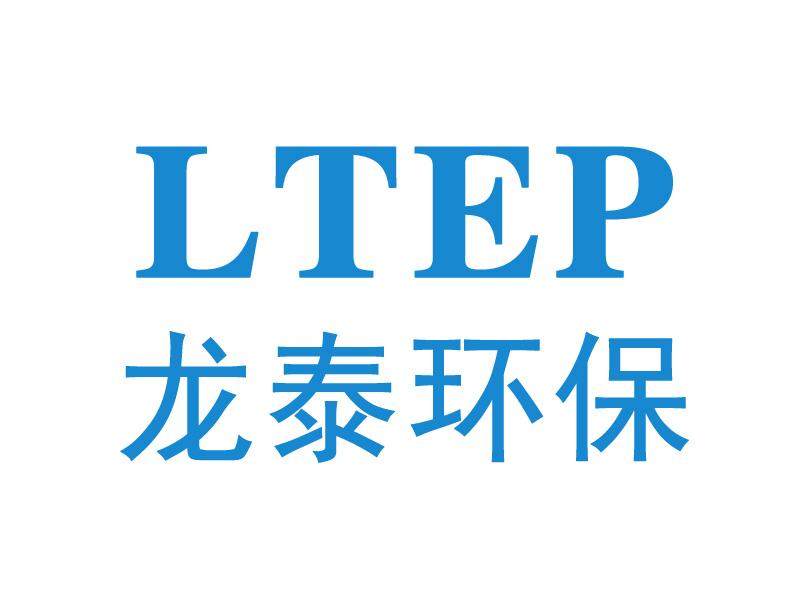 江蘇龍泰環保設備制造有限公司