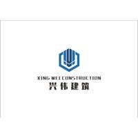 黑龍江興偉建筑工程有限公司