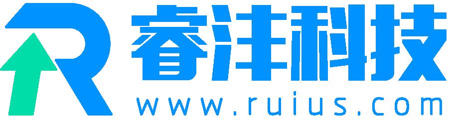 哈爾濱睿灃科技有限公司