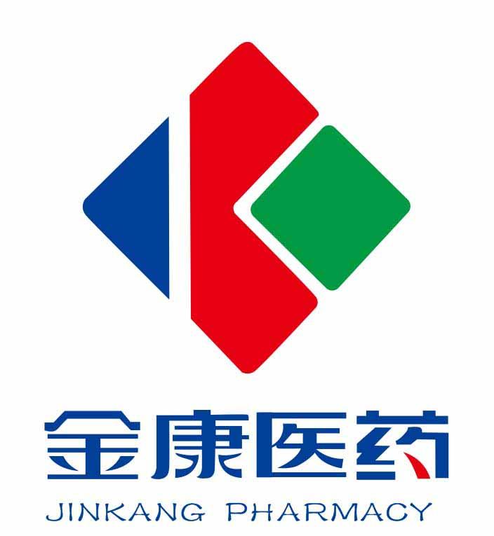 山東金康醫藥股份有限公司