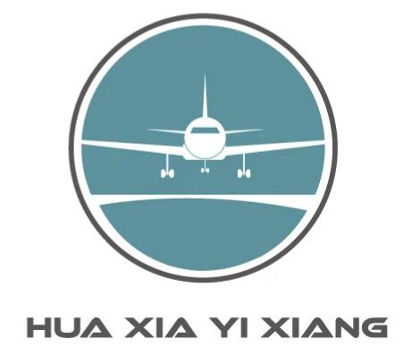 北京华夏易翔航空服务有限公司
