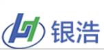 深圳市銀浩資產管理有限公司重慶分公司