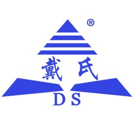 泉州戴氏教育咨詢有限公司
