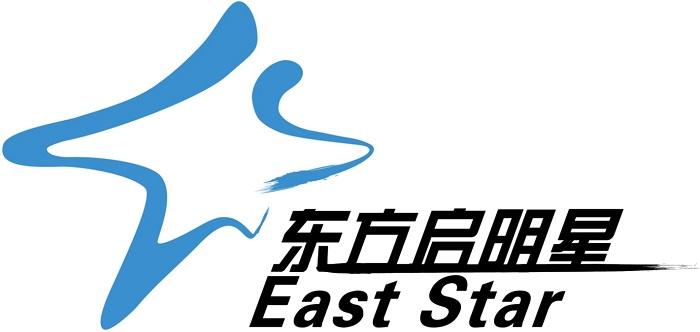 天津市澎湃運動體育發展有限公司