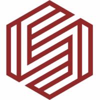 西安尚雅傳誠文化傳媒有限公司
