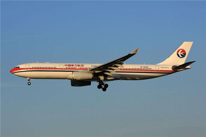 新西兰空运清关 新西兰空运清关公司 惠灵顿物流包派送