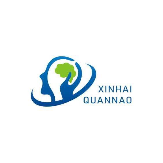 河南鑫海全脑教育科技有限公司