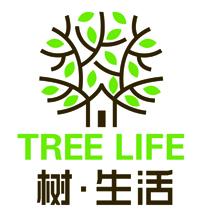 樹生活河北木業有限公司