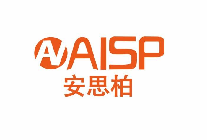 廣州市網悅智慧科技有限公司